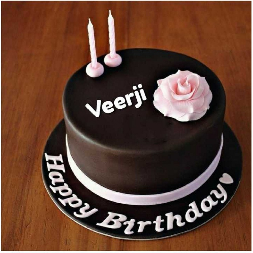 Marvelous Best Birthday Cake Gift Abu Dhabi Online Funny Birthday Cards Online Necthendildamsfinfo