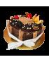 Flex Cake