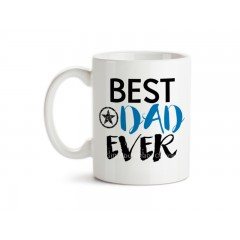 Mug Best Dad Ever