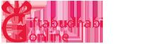 GiftadbudhabiOnline